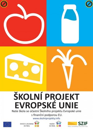 SKOLNI PROJEKT EVROPSKE UNIE1 Optimized 1